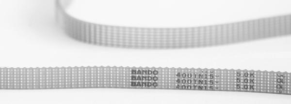Ремень TN15 Bando