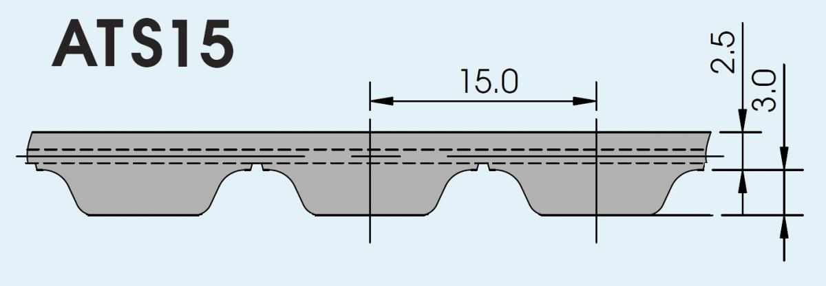 ATS15-BFX